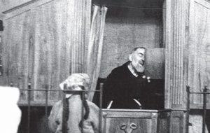 Conselho Padre Pio Sacramento Confissão