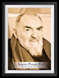 SantoPadrePio